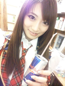 昨日・・・   香西咲オフィシャルブログ「咲の気ままな時間
