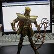 聖闘士聖衣神話EX …