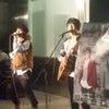 福岡に着きましたの画像