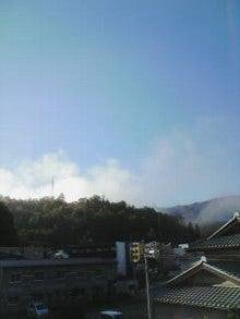 アットホーム・ダッドのツインズ育児日記-2012-10-29_08-01.jpg