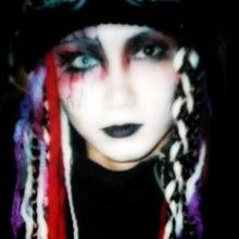 yomiのブログ