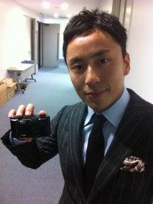 太田雄貴オフィシャルブログ「Allez」Powered by Ameba