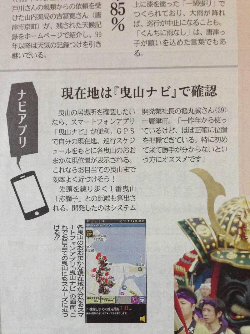 Android プロジェクト