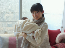 松本志のぶオフィシャルブログ「Heart Warming・・・」Powered by Ameba-2012102914250000.jpg