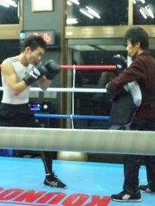 18鴻巣ボクシングジム-121027_2048~01.jpg