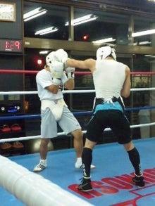 18鴻巣ボクシングジム-121027_2018~02.jpg