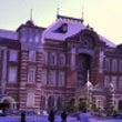 新東京駅に行ってきま…
