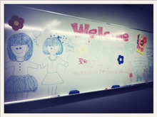 $HALCALI OFFICIAL BLOG Powered by Ameba