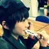 どぅどぅどぅ^ ^☆鈴木香音の画像