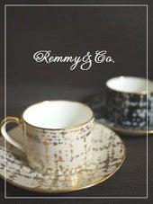 REMMY&Co.