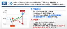 $IPHONEトレーダー☆しょう☆のFXブログ