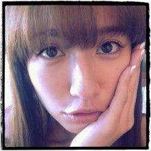 優木まおみのブログ『優木まおみのゆうゆうライフ』 Powered by アメーバブログ-image