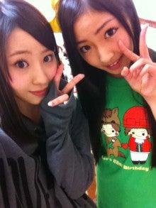 藤江れいなオフィシャルブログ「Reina's flavor」Powered by Ameba-IMG_5502.jpg