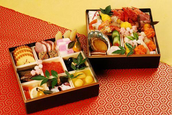 かまどくら 海鮮料理と天ぷらの店 札幌・すすきの