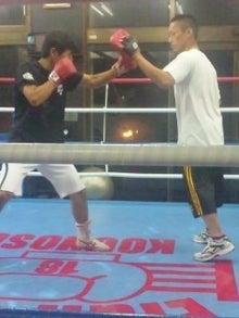 18鴻巣ボクシングジム-121023_1914~03.jpg