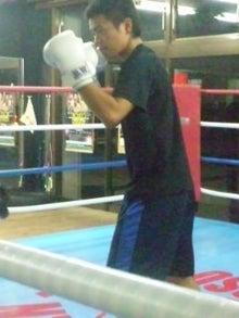 18鴻巣ボクシングジム-121030_1844~01.jpg