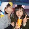 誕生日。生田衣梨奈の画像