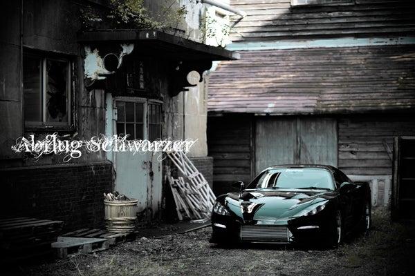 $AKIHIRO TAMURA OFFICIAL BLOG - Vestige - Powered by Ameba