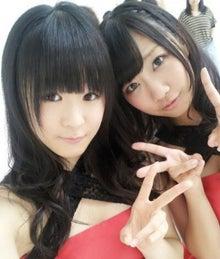 NMB48オフィシャルブログpowered by Ameba-IMG_20121024_1-1.jpg