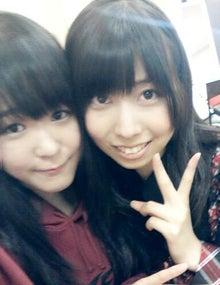 NMB48オフィシャルブログpowered by Ameba-IMG_20121030_3-1.jpg