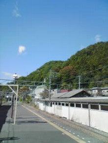 アットホーム・ダッドのツインズ育児日記-2012-10-29_10-10.jpg
