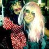 happy halloween2012♡の画像