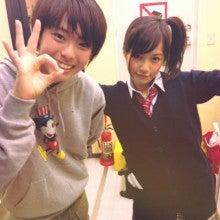 あさぴぃ'ズ 「天どり★学園通信~happyノート~」-18279728_480x480.jpg