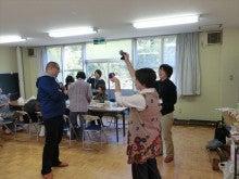 浄土宗災害復興福島事務所のブログ-20121024下船尾③