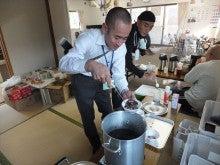 浄土宗災害復興福島事務所のブログ-20121024作町③