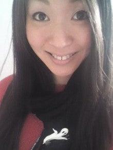 脱毛症歴26年・・・SilkyLifeの幸せシングルマザー生活-121031_1247~01.jpg