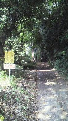 チャボコ季候岡山発進旅やグルメ -2012103113210000.jpg