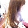 ‡Takimoto san‡の画像