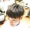 †HAYATO KUN†の画像