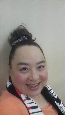 しのへけい子の「しのぴー」と呼んで!-2012101513130000.jpg