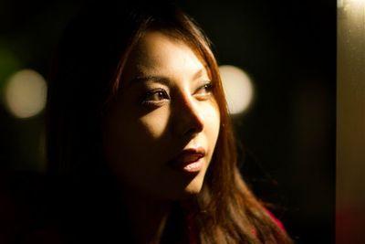 濱松恵オフィシャルブログ