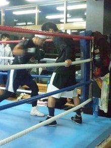18鴻巣ボクシングジム-121025_1928~01.jpg