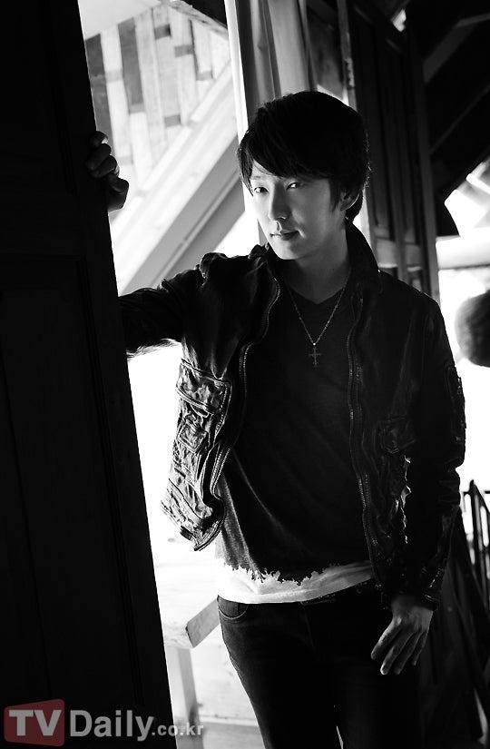 $なっちのジュンギ日記 Natch's Joon-gi Dialy