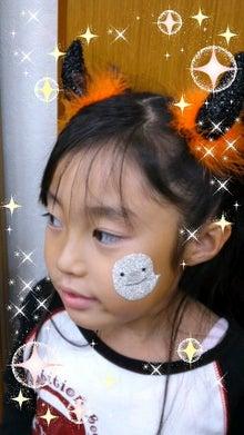 $ボディジュエリーのプチサロン ☆Jewelry Kiss☆-121031_1703~010001.jpg