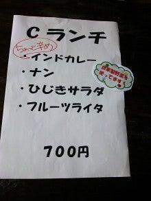 ねこのモモのブログ-DSC_0793.JPG
