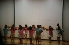 第50回北里大学北里祭オフィシャルブログ~波田野清仁のJJ日記~