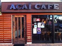 $Tokyo beach cafe life