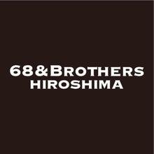 Regular Room-68HIROSHIMA