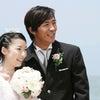 神戸、明石の結婚 親も「婚活」の画像