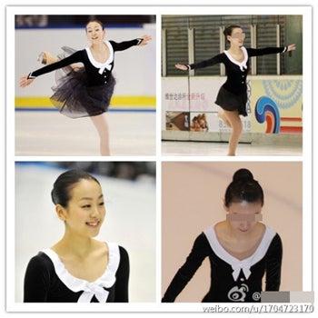 中国花样滑冰迷-43