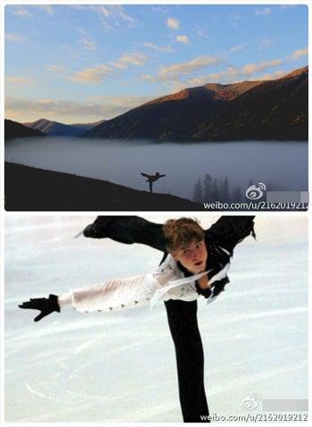 中国花样滑冰迷-32