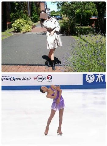 中国花样滑冰迷-8