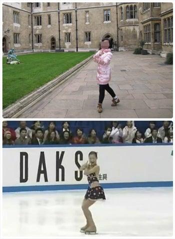 中国花样滑冰迷-11