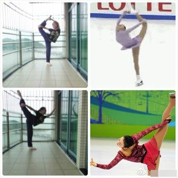 中国花样滑冰迷-7