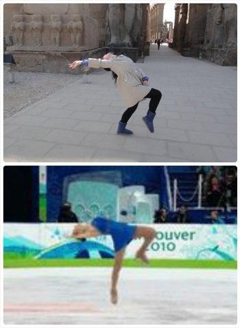 中国花样滑冰迷-12