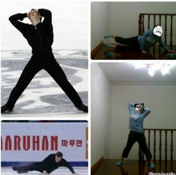 中国花样滑冰迷-10